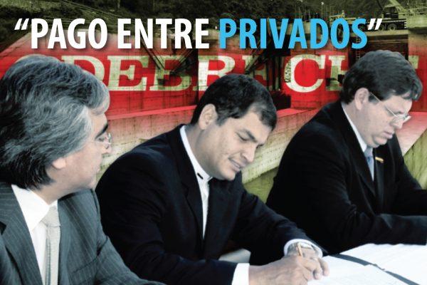 privados-LF
