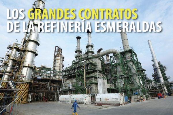 refineria-LF1