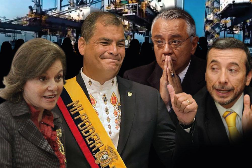 TODOS LOS NOMBRES DE POSORJA