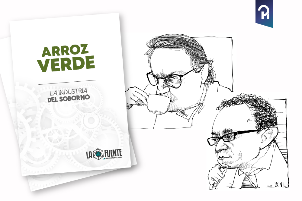 GRAN LANZAMIENTO DEL LIBRO DE ZURITA Y VILLAVICENCIO