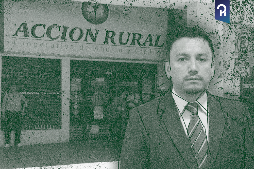 ACCIÓN RURAL: LA INJUSTA SENTENCIA CONTRA UNA SECRETARIA