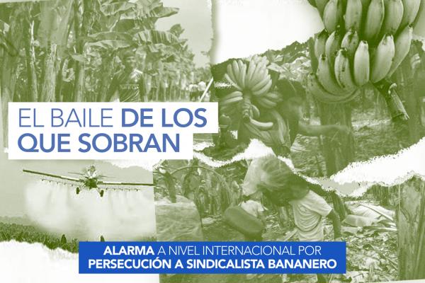 PORTADA EL BAILE