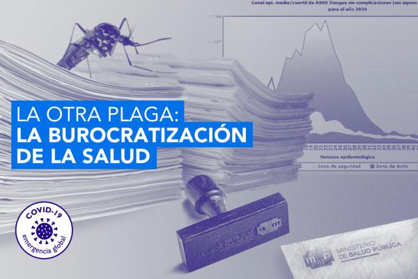 198-la-otra-plaga