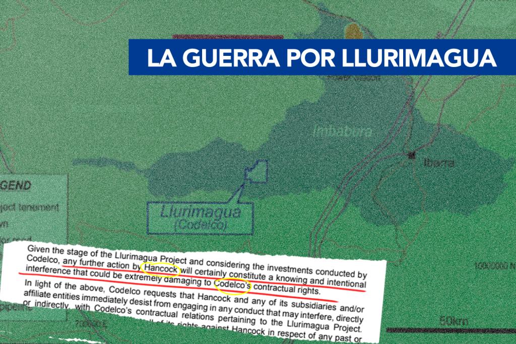 GUERRA-POR-LLU-2-1024x683.png