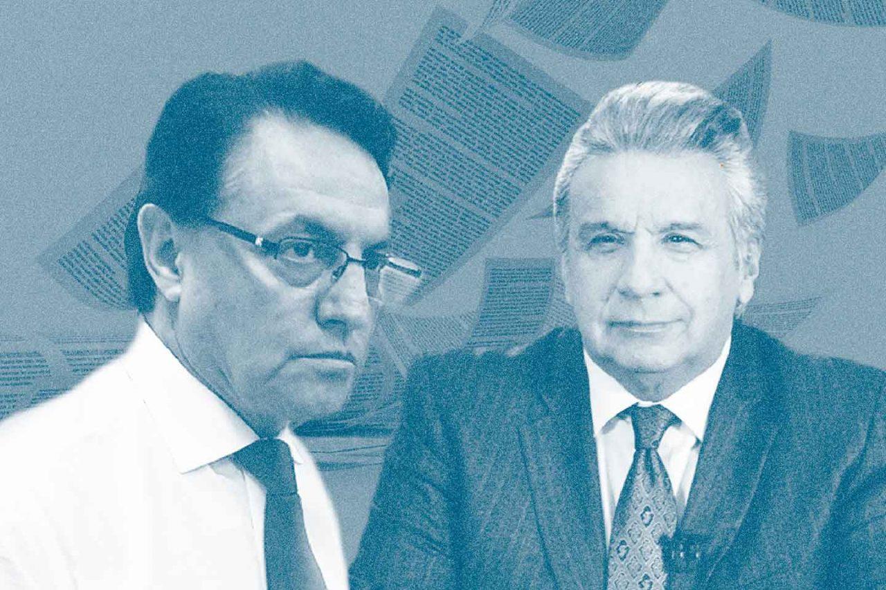 ina-papers-persecucion-villavicencio-1280x853.jpg