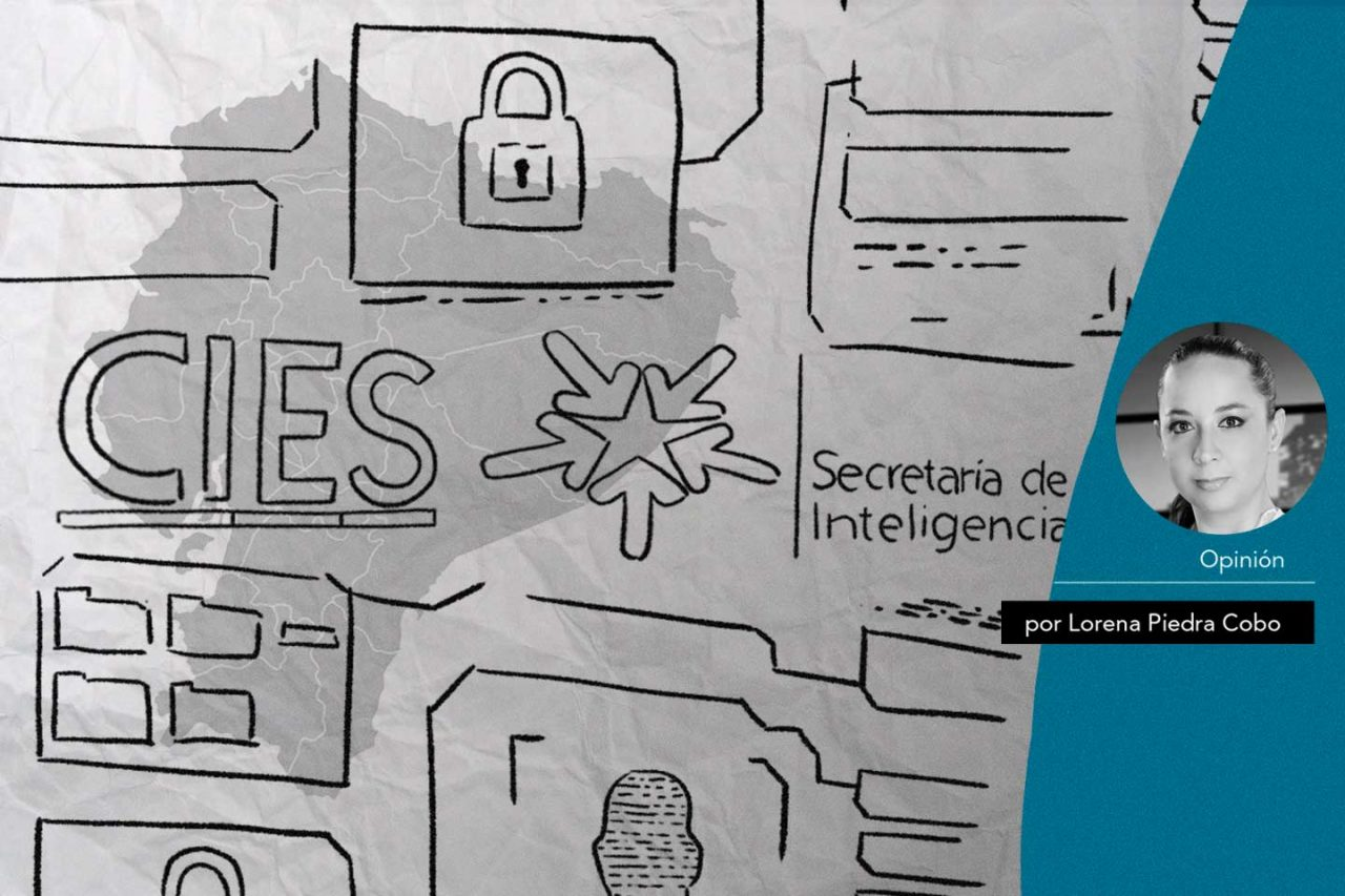 cies-inteligencia-ecuatoriana-senain-2-1280x853.jpg