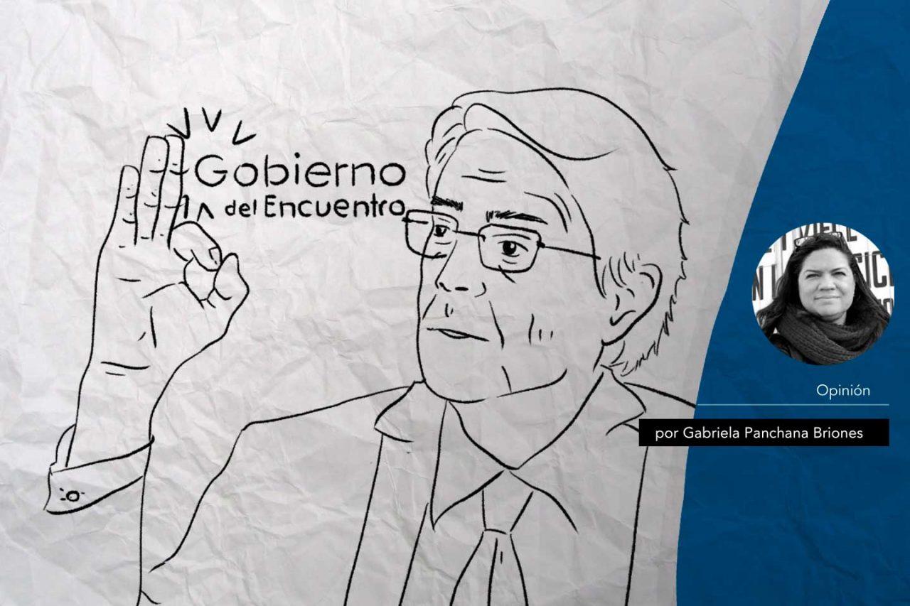 gobierno-lasso-entrevista-4pelagatos-1280x853.jpg