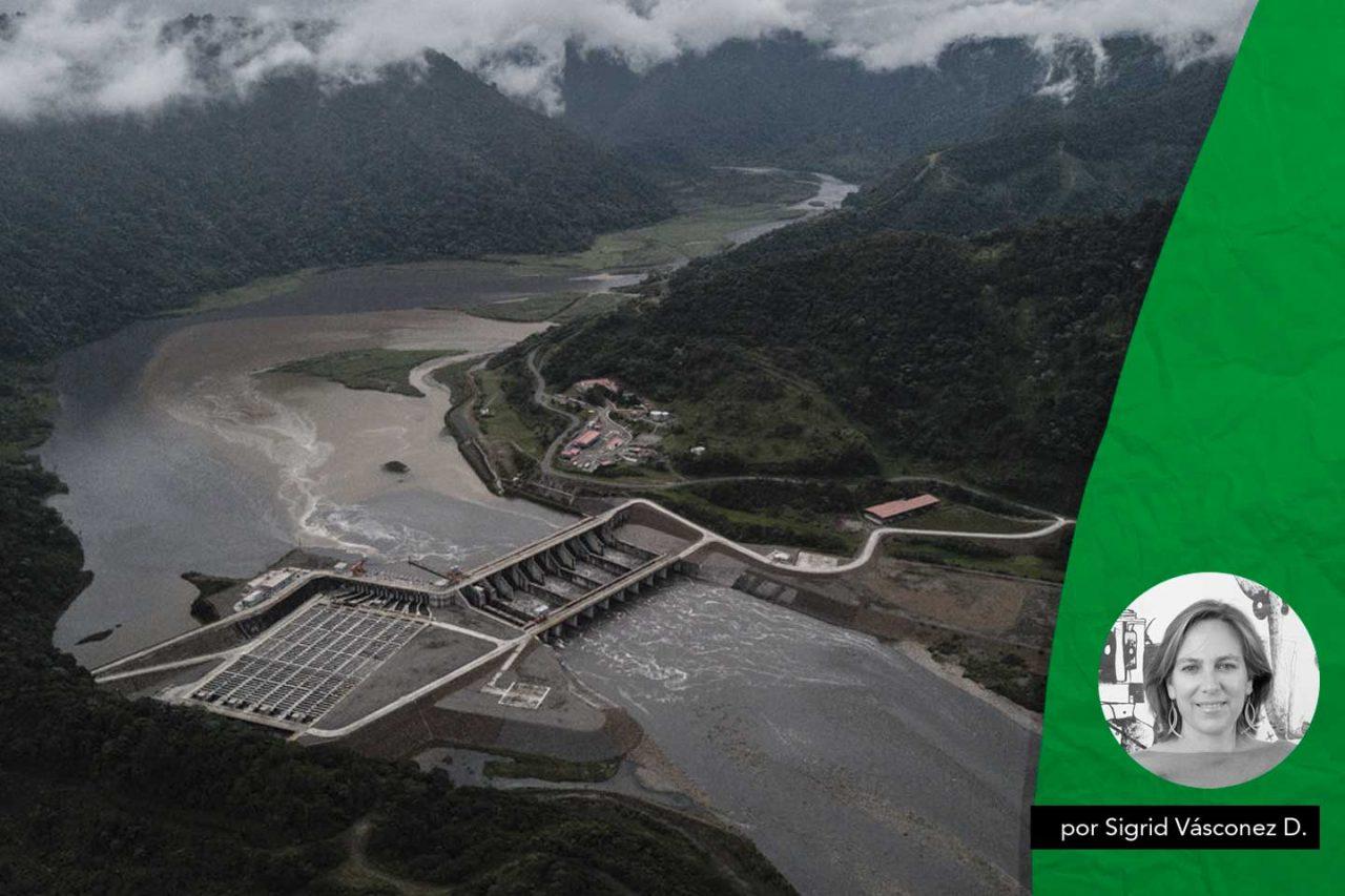 hidroelectricas-coca-codo-proyecto-santiago-1280x853.jpg