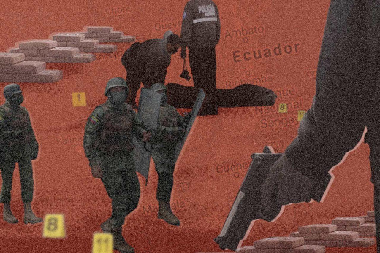 seguridad-ecuador